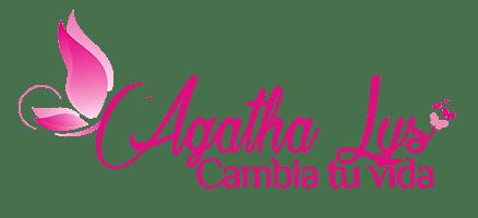 Agatha lys